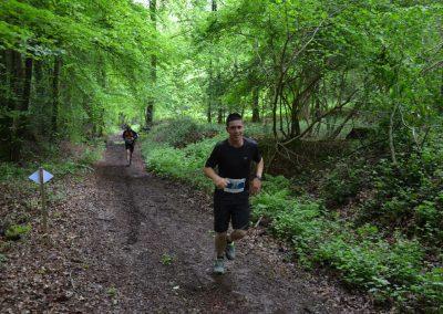 castel-trail-blangy-2019-bois-134