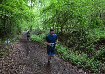 castel-trail-blangy-2019-bois-136