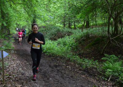 castel-trail-blangy-2019-bois-14