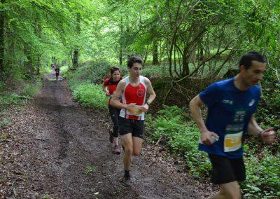 castel-trail-blangy-2019-bois-140