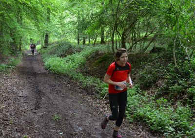 castel-trail-blangy-2019-bois-141