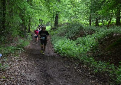 castel-trail-blangy-2019-bois-142