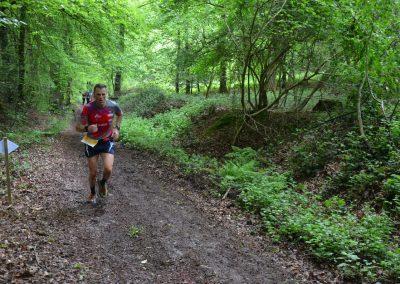 castel-trail-blangy-2019-bois-144