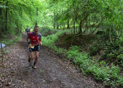 castel-trail-blangy-2019-bois-145