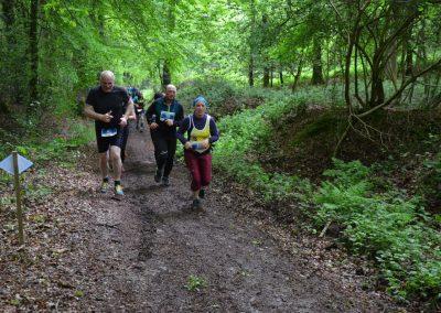castel-trail-blangy-2019-bois-147