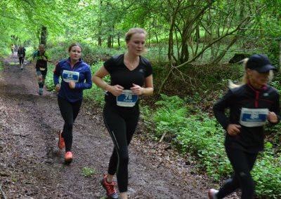 castel-trail-blangy-2019-bois-148