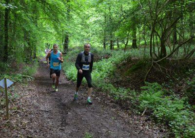 castel-trail-blangy-2019-bois-150