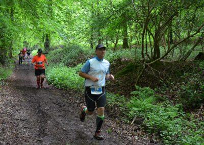 castel-trail-blangy-2019-bois-160