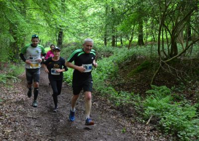 castel-trail-blangy-2019-bois-164