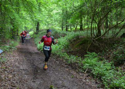 castel-trail-blangy-2019-bois-166