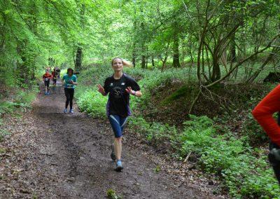 castel-trail-blangy-2019-bois-168