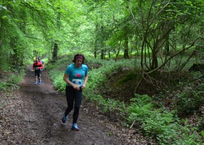 castel-trail-blangy-2019-bois-169