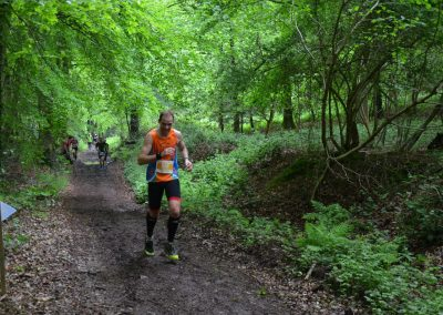castel-trail-blangy-2019-bois-176