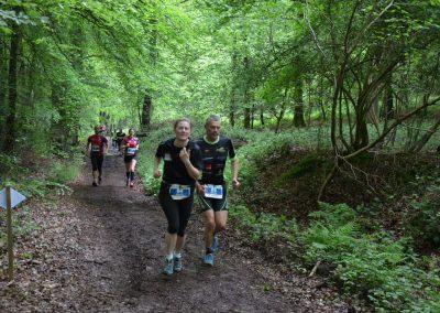 castel-trail-blangy-2019-bois-178