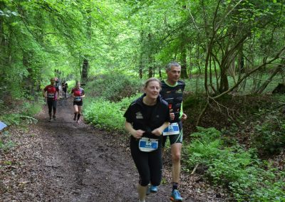 castel-trail-blangy-2019-bois-179