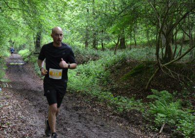 castel-trail-blangy-2019-bois-18