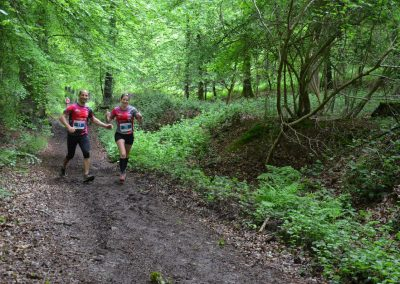 castel-trail-blangy-2019-bois-180