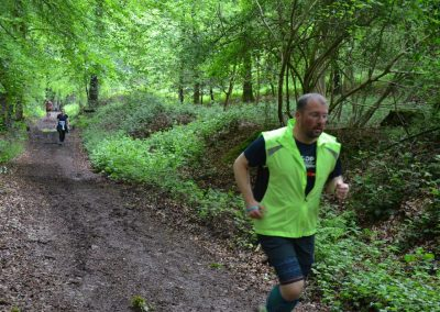 castel-trail-blangy-2019-bois-184