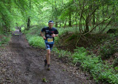 castel-trail-blangy-2019-bois-188