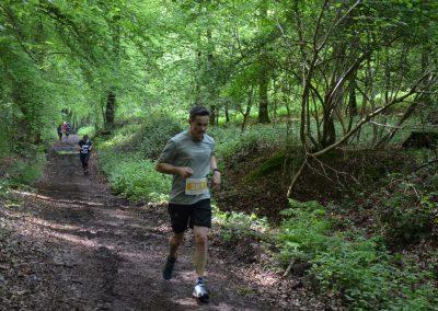 castel-trail-blangy-2019-bois-189