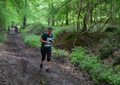 castel-trail-blangy-2019-bois-190
