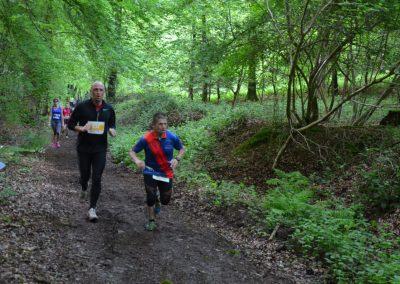 castel-trail-blangy-2019-bois-191