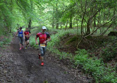 castel-trail-blangy-2019-bois-192