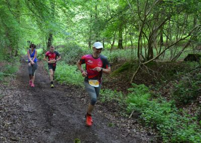 castel-trail-blangy-2019-bois-193