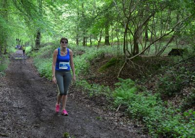 castel-trail-blangy-2019-bois-194