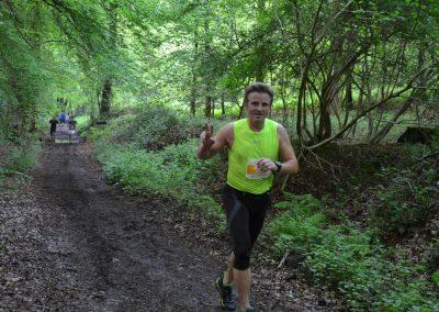 castel-trail-blangy-2019-bois-195