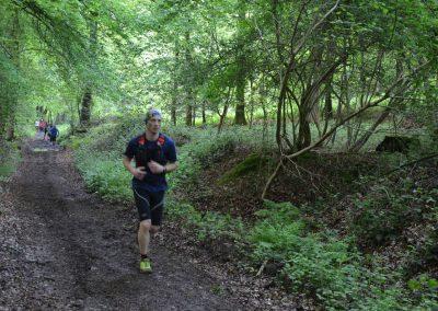 castel-trail-blangy-2019-bois-196
