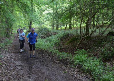 castel-trail-blangy-2019-bois-198