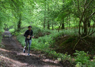 castel-trail-blangy-2019-bois-20
