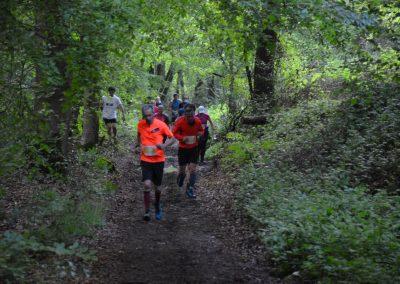 castel-trail-blangy-2019-bois-200