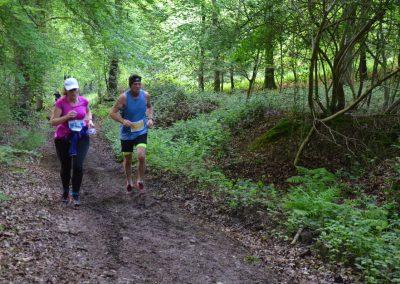 castel-trail-blangy-2019-bois-204