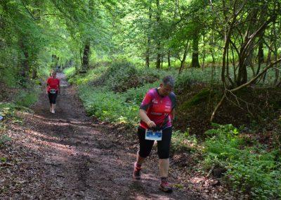 castel-trail-blangy-2019-bois-205