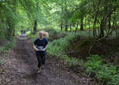 castel-trail-blangy-2019-bois-207