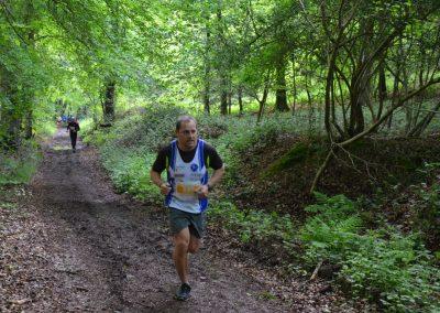 castel-trail-blangy-2019-bois-208