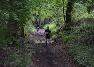 castel-trail-blangy-2019-bois-21