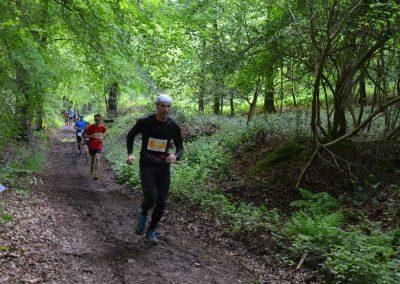 castel-trail-blangy-2019-bois-210