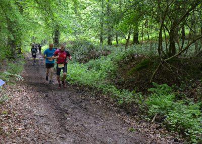 castel-trail-blangy-2019-bois-212