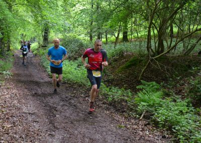 castel-trail-blangy-2019-bois-213