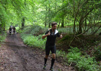 castel-trail-blangy-2019-bois-214