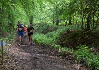 castel-trail-blangy-2019-bois-216