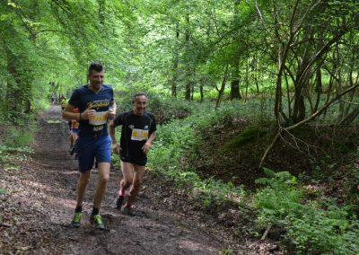 castel-trail-blangy-2019-bois-217