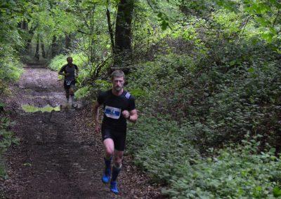 castel-trail-blangy-2019-bois-22