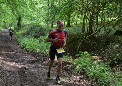 castel-trail-blangy-2019-bois-220