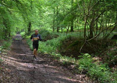 castel-trail-blangy-2019-bois-221