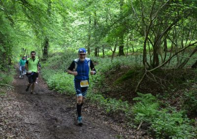 castel-trail-blangy-2019-bois-222