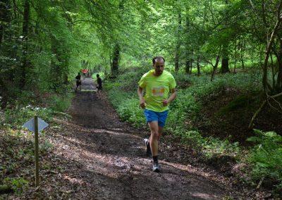 castel-trail-blangy-2019-bois-226